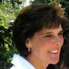 Margaret Boiano