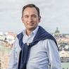 Anders Slettengren