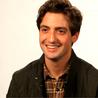 Matthew Segal