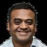 Arvind Nithrakashyap