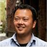 Jon Xu