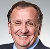 R. Joseph Stratman