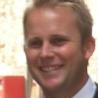 Michael Pytel
