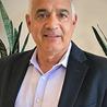Al Carvalho
