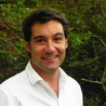 Enrique Linares