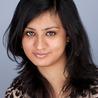 Arfah Farooq