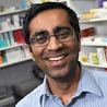 Shamir Patel