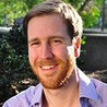 Jason Langheier
