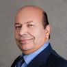 Ebrahim Abbasi