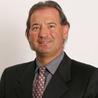 Eric DeMarco