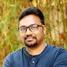 Ranjit Radhakrishnan