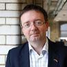 Philip Almond