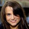Olga Vidisheva