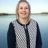 Pia Aaltonen-Forsell
