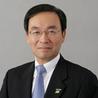Kazuhiro Tsuga