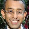 Dinesh Dutt