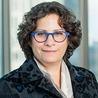Cindy Armine-Klein