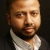Syed Zaheer