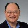 Joe Chow