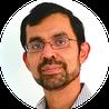 Gopal Narayanan
