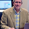 Alan Farnsworth