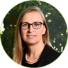 Bettina Cockroft
