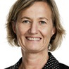 Wenche Agerup