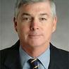 Michael Loughlin