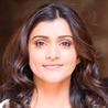 Tina Bhatnagar