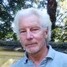 Doug Shew