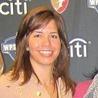 Kristina Hentschel