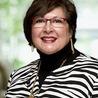 Mary Jo Cagle