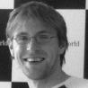 Jon Simpson