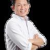 Bryan Wu