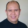 Fernando Guillen-Portal