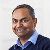 Anand Krishnamurthy