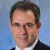 Kerry Michael Bove