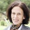 Susan Foden