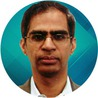 Ravi Vaidyanathan