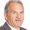 Mike Molinini