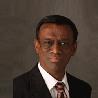 Krishnan Varagur