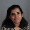 Satya Varagoor