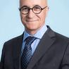 Edouard Silverio