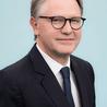 Jean-Hubert Lenotte
