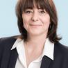 Sandrine Téran