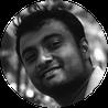 Ashok Hariharan