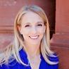 Jennifer Goldfarb