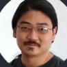 Mark Chweh