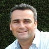 Giles Brook