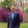 Safa Movassaghi